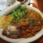 Foto de Don Juan's Mexican KItchen