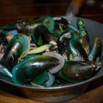 Photo of Pratunam Seafood
