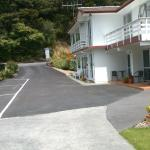 Photo de Paihia Star Motel