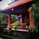 Photo of Agung Cottages