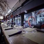 Coco' Restaurant & Music