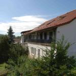 Pension Adelheid, Bad Staffelstein - Altenbanz