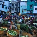 Iewduh Bara Bazar Foto