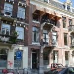 Photo of Amsterdam B&B Park9