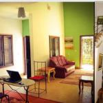DIBALA NICE FLAT FOR A HOLIDAYS