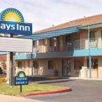 Hotels arounds