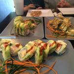 Sushi Madre