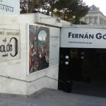 Photo de Fernan Gomez Theater