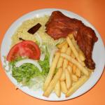 Photo of Singh Fast Food