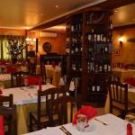 Photo de Don Castellana Ristorante