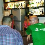 Craic house bar