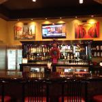 Foto van US Pizza Springhill