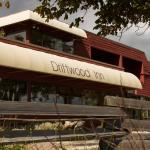 Foto de The Driftwood Inn