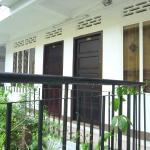Nha Trang Inn Foto