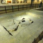 Emperor Carriage Museum