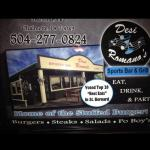 Desi Romano's Sports Bar & Grill