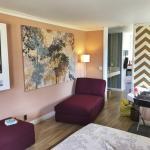 Lindberg Suites Photo