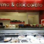 Photo of Crema&Cioccolato