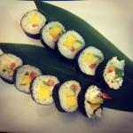 Foto de Take Away Sushi