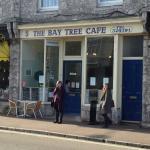 صورة فوتوغرافية لـ The Bay Tree Cafe