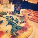 Pizzeria Caminito
