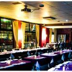 Benfica Restaurant