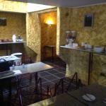 Photo of Hotel Villa El Descanso