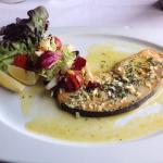 Foto de Restaurante Venta del Comendador de la Villa de Valdepenas