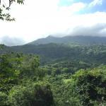 Photo de San Rafael - Tourist Inn in Tayrona