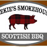 Foto de Reekie's Smokehouse