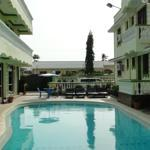 Prestige Holiday Resort Foto