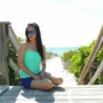 Foto de The Beach on Longboat Key