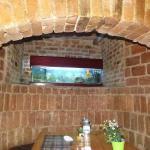 Photo of Carioca Pizza