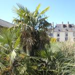 Photo of Manoir de Launay Blot