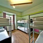 Photo of Goodmorning Hostel