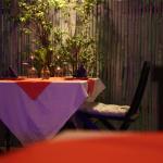 Photo of Selantra Restaurant
