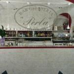 New bar!!!!!