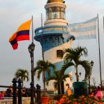 Guayaquil A Guided Visit
