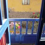 Photo of Flying Dog Hostel Cusco
