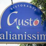 Gusto Italianissimo