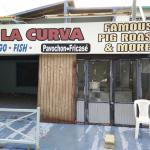 Closed permanently. They opened a new place in Cabo Rojo.