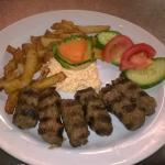 Photo of Restaurace Balkanika