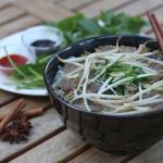 Phuong's Chopsticks