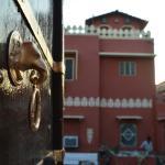 Zdjęcie Chandra Niwas Guest House