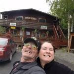 Foto de Alaska Dacha