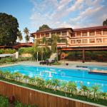 Photo de Hotel Tropika Davao