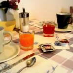 Photo of Dimora di Bosco Room & Breakfast