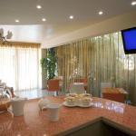 Foto de Motta Residence Hotel