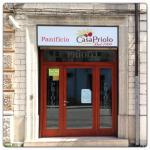 Panificio Casa Priolo srl