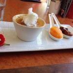 Cafe Y Foto